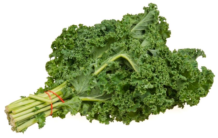 Kale-Bundle.jpg